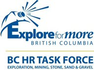 BC Mining HR Task Force