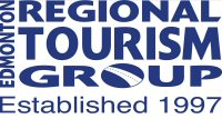 Edmonton Regional Tourism Group