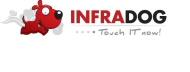 InfraDog Inc.