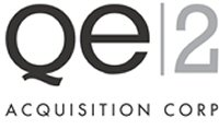 QE2 Acquisition Corp.