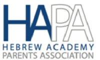 Hebrew Academy Parents Association