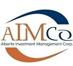 Alberta Investment Managament Corporation