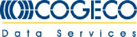 Cogeco Data Services