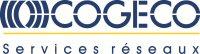 Cogeco Services Réseaux