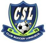 Club Soccer Longueuil