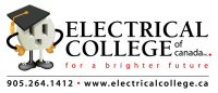 Electrical College of Canada