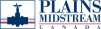 Plains Midstream Canada