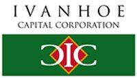Ivanhoe Capital Corporation