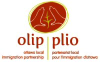 Ottawa Local Immigration Partnership