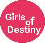 Girls of Destiny