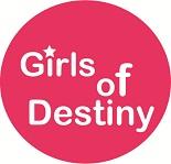 Girls of Destiny