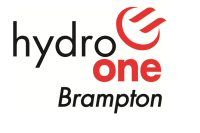 Hydro One Brampton Networks Inc.
