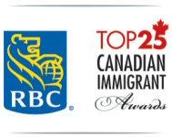 Canadian Immigrant Magazine