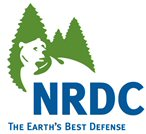 Natural Resources Defence Council