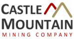 Castle Mountain Mining Company Limited