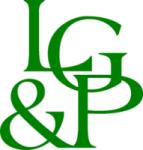 Leonard Green & Partners, L.P.