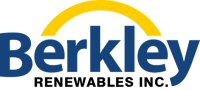 Berkley Resources Inc Logo