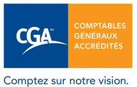 CGA-Canada