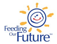 Feeding Our Future