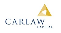 Carlaw Capital IV Inc.