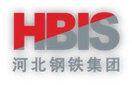Hebei Iron & Steel Group Co., Ltd.