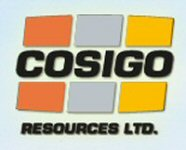 Cosigo Resources Ltd.