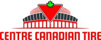 Centre Canadian Tire