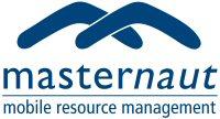 Masternaut Limited