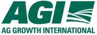 Ag Growth International Inc.
