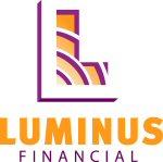 Luminus Financial