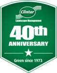 Clintar Landscape Management