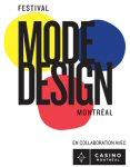 Fashion & Design Festival