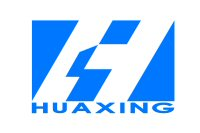 Huaxing Machinery Corp.