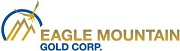 Eagle Mountain Gold Corp.