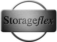 Storageflex Inc.