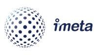 iMeta Technologies Ltd.