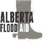 Alberta Flood Aid