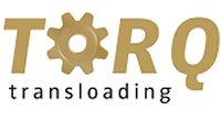 TORQ Transloading Inc.