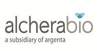 AlcheraBio LLC