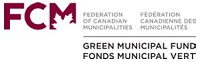 Green Municipal Fund