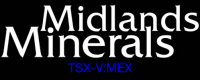 Midlands Minerals Corp.