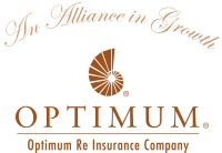 Optimum Re Insurance Company