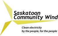 Saskatoon Community Wind