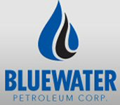 Blue Water Petroleum Corp.