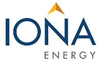 Iona Energy Inc.