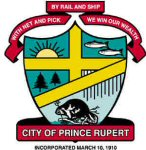 City of Prince Rupert