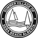Summer Village of Seba Beach