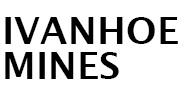 Ivanhoe Mines Ltd.