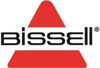 BISSELL Canada