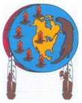 Kitigan Zibi Anishinabeg First Nation